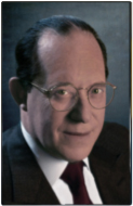 Dr. William A. Haseltine